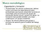 marco metodol gico2