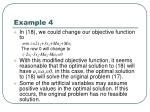 example 46