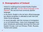 2 demographics of ireland4