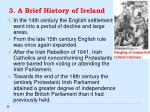 3 a brief history of ireland3