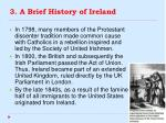 3 a brief history of ireland4