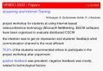 wwdu 2002 papers 11 09 2002