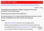 wwdu 2002 papers 11 09 20021
