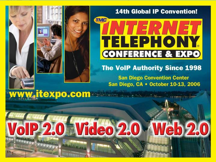 voip success promise vs reality n.