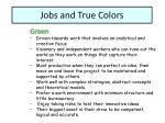 jobs and true colors2