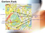 carlaw park1