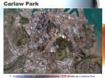 carlaw park4