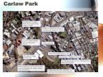 carlaw park5