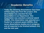 academic benefits2