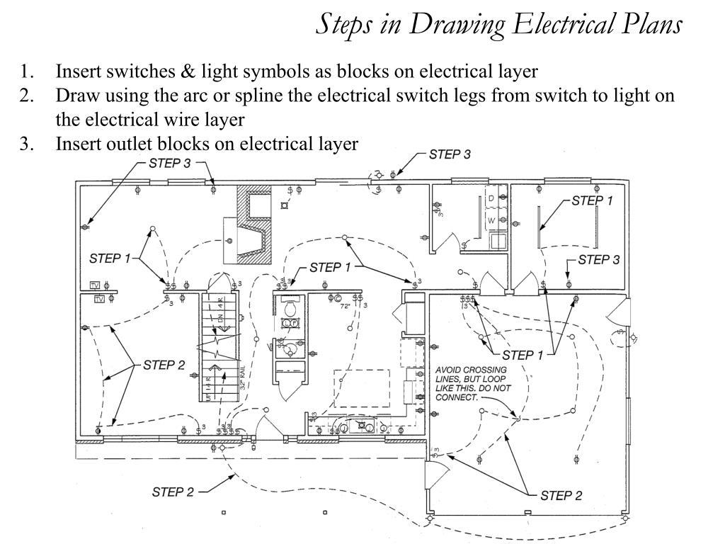 Pin Loop In Junction Box Wiring Diagram Jpg On Pinterest