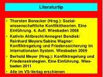 literaturtip1