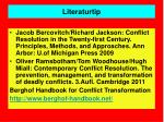 literaturtip2
