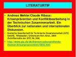 literaturtip5
