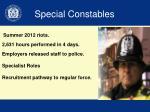 special constables1