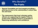 who benefits3