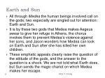 earth and sun1