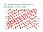 3 8 perspectivas de continuidade ou desdobramento do trabalho
