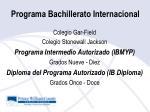 programa bachillerato internacional2