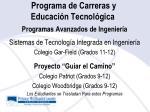 programa de carreras y educaci n tecnol gica3