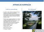 atrakcje karpacza2