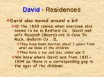 david residences1