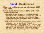 david residences2