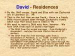 david residences3