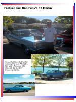 feature car dan funk s 67 marlin5