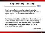 exploratory testing2
