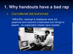1 why handouts have a bad rap2