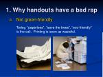 1 why handouts have a bad rap7