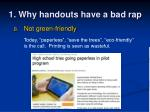 1 why handouts have a bad rap9