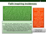 faith inspiring incidences10