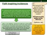 faith inspiring incidences3