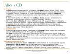 alice cd1