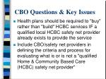 cbo questions key issues2