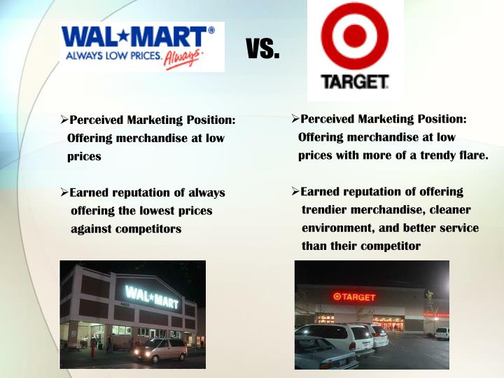 walmart vs target mission statement umuc K-mart mission and vision following behind wal-mart and target mission statements 1- covance mission statement our mission is to help our clients.