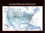 united routes network1