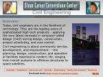 civil engineering1