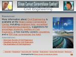 civil engineering15