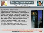 civil engineering4