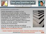 civil engineering5