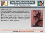 civil engineering6