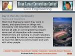 civil engineering7