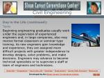 civil engineering8