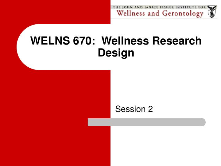 wellness and writing a dissertation The general idea: a thesis is a hypothesis or conjecture a phd dissertation is a lengthy, formal document that argues in defense of a particular thesis.