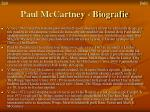 paul mccartney biografie1
