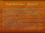 paul mccartney biografie2