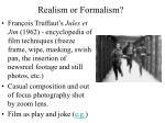 realism or formalism2