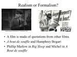 realism or formalism4
